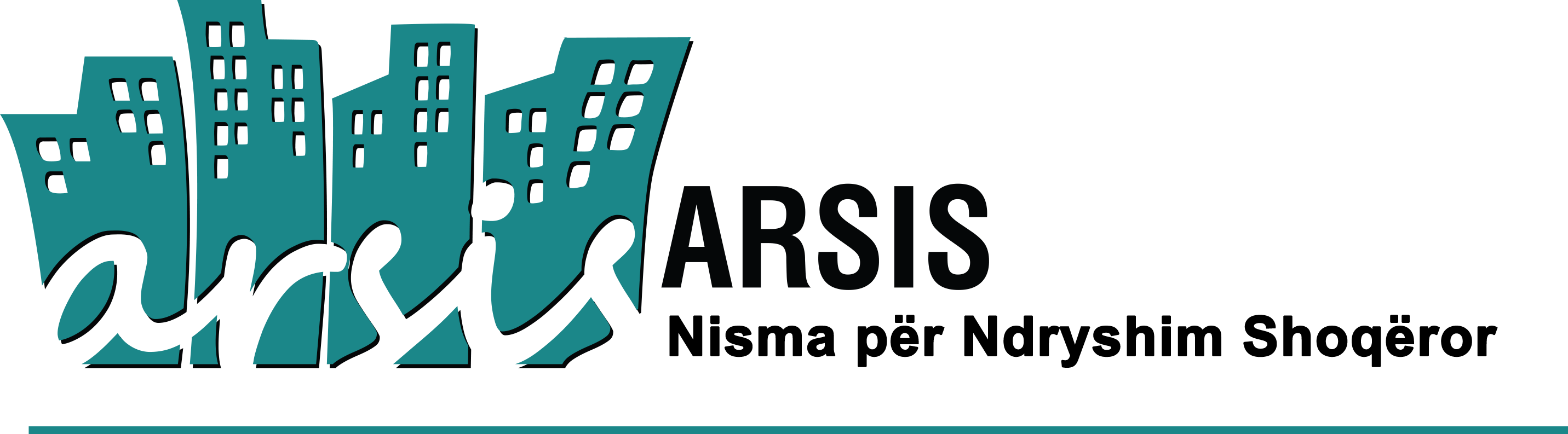nisma-arsis.org